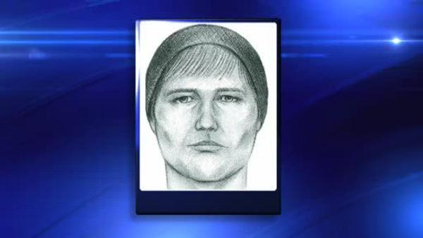 Woman attacked, raped in Queens