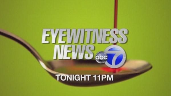 Eyewitness News debunks common flu myths
