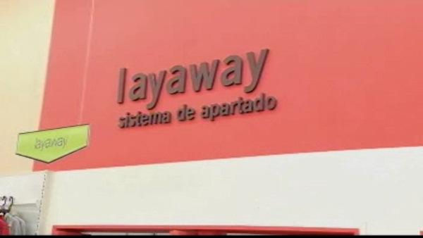 'Layaway Angels' paying off bills for strangers