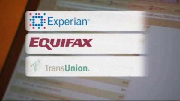 Consumer Reports: Needless identity theft protection