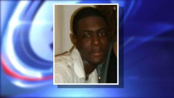 NYPD meets with family, neighbors of slain teen