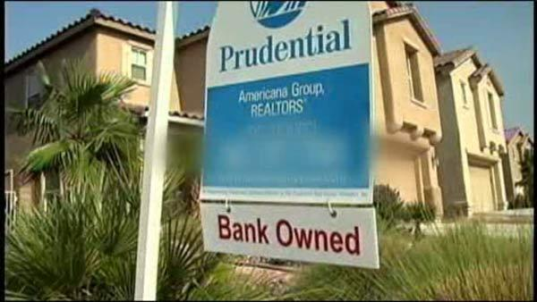 Settlement helps homeowners escape foreclosure