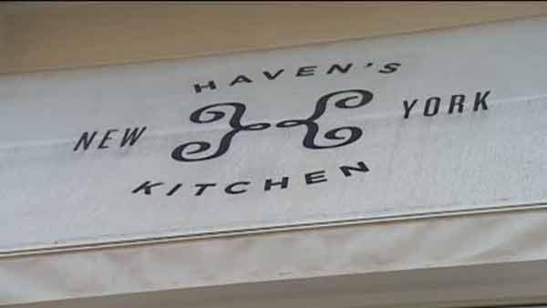 New cooking school gives parents meals for kids