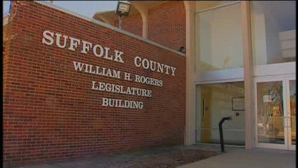 $530M deficit predicted for Suffolk Co. over three years