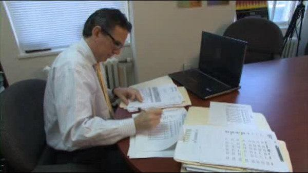 Consumer Reports: Avoid an audit