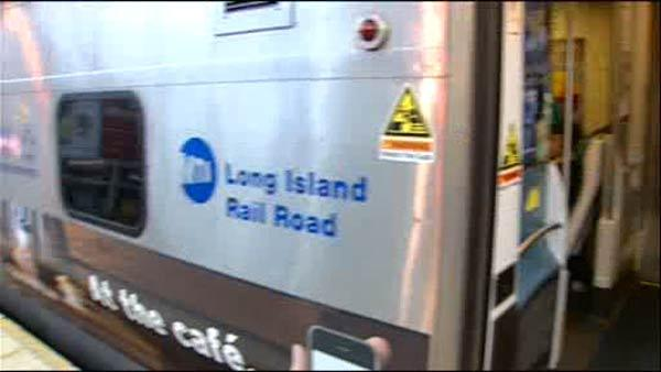 LIRR expands quiet car program