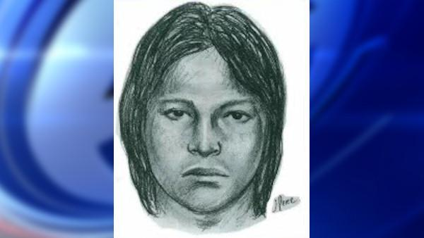 Police search for groping suspect in Queens
