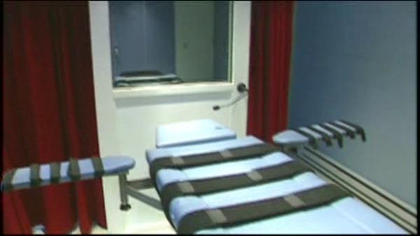 Conn. governor plans to sign death penalty repeal