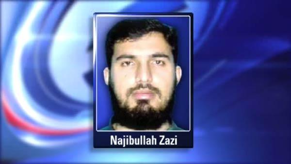 Subway terror plot trial continues Monday