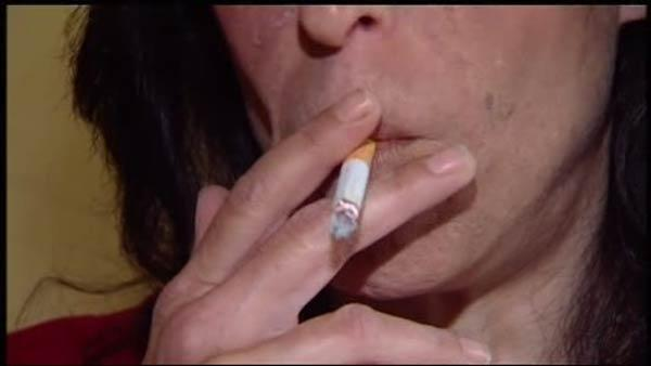 Bloomberg calls for tougher smoking laws in apartments