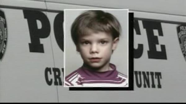 New Etan Patz info leads cops to Soho building