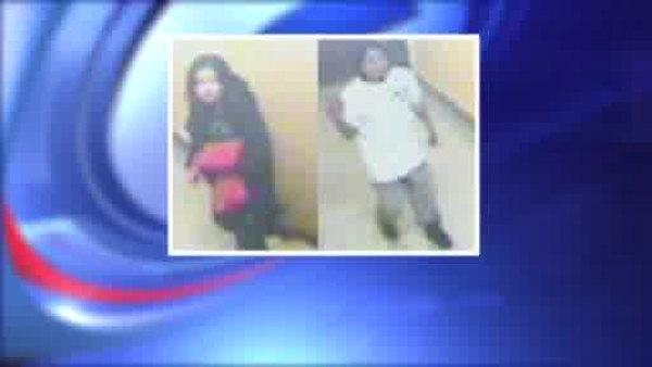 Two arrests have been made in Bronx subway stabbing