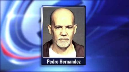 Pedro Hernandez On Trial For 2nd Degree Murder & 1st Degree Kidnapping Of Etan Patz~ Former Murder Suspect Jose Ramos Released From Prison After Serving 27 yrs~  - Page 2 8692366_448x252