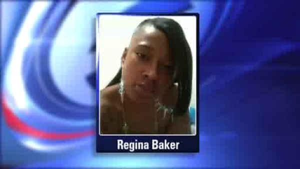 Young New Jersey mother of 5 kidnapped and killed