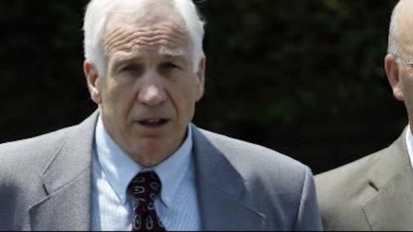 Deliberations continue in Sandusky trial