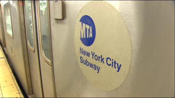 MTA restoring some cut services