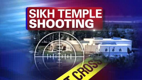 Sikh shooting strikes a nerve in Queens