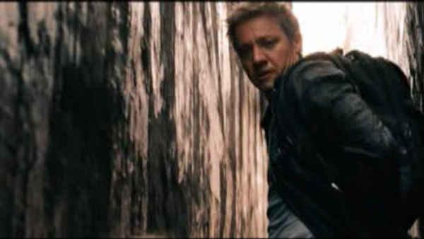 Review: 'The Bourne Legacy,' 'The Campaign'