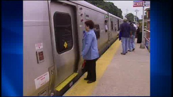 MTA payroll tax struck down