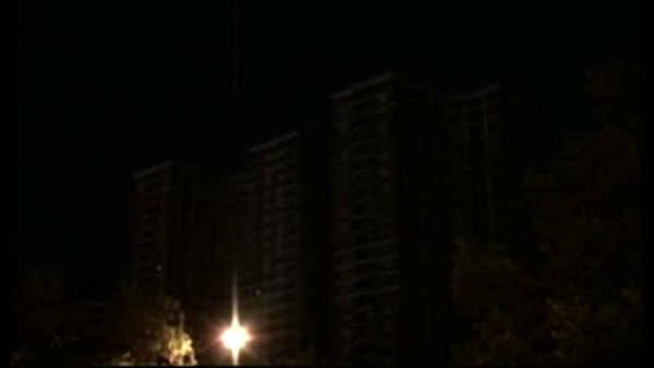 50,000 affected by massive Co-op City power outage