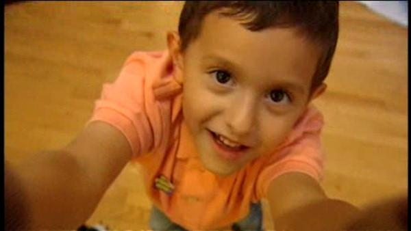 Autistic kindergartner denied lunch due to billing issue