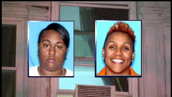 Women arrested in death of child open daycare