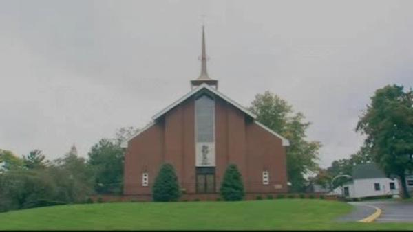 Church noise complaints in Westchester County village