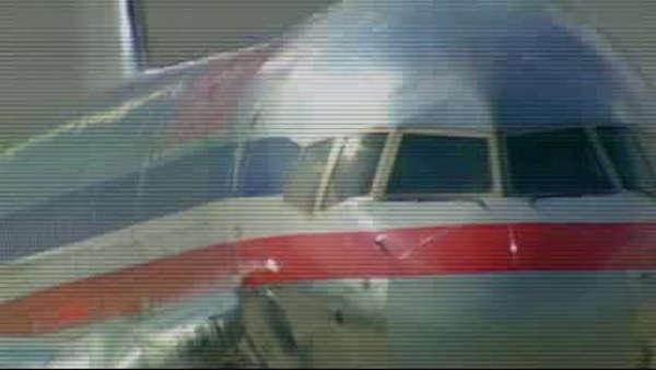 More troubles for American Airlines after latest emergency landing