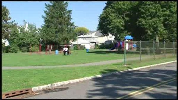 Controversy arises over name of local park