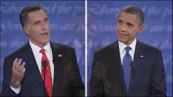 Hofstra Prepares for second Presidential Debate