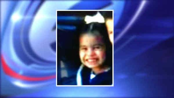 Questions surround death of 3-year-old girl