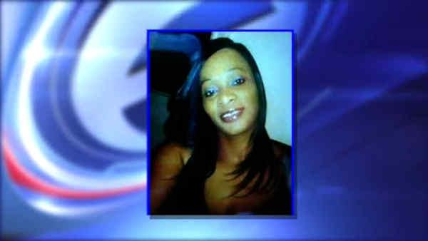 Few answers in stabbing death of pregnant woman