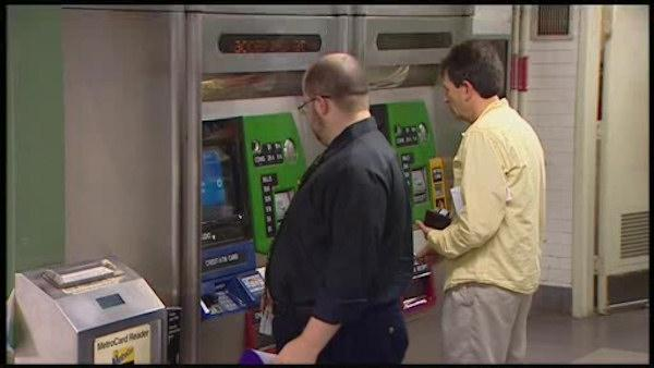Subway base fare likely to increase, MTA chief says