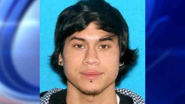 Suspect identified in Oregon mall shooting