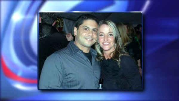 Nassau County cop facing charges over on-duty affair