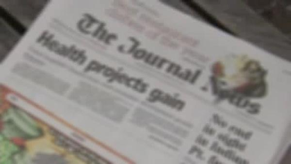 Journal News sparks controversy for gun owners
