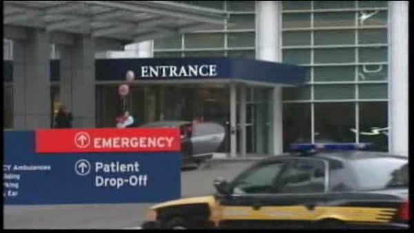 Flu outbreak leads to health emergency