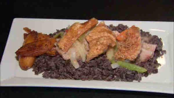 A taste of Cuba in New Jersey
