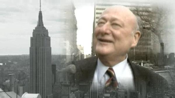 The life and legacy of Ed Koch