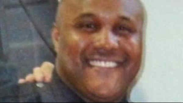 Police believe body of Christopher Dorner found in burned cabin