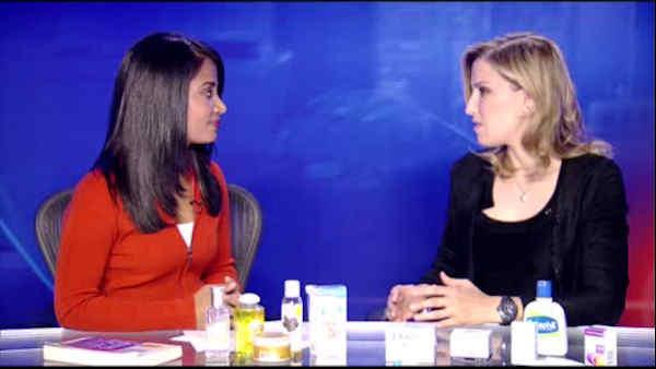 WEB EXTRA: Tips on Dermatology