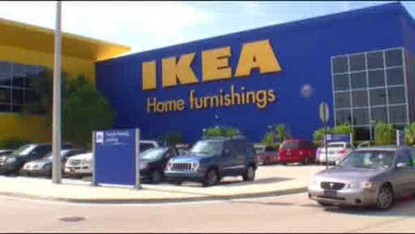 IKEA faces horse meat controversy in Europe