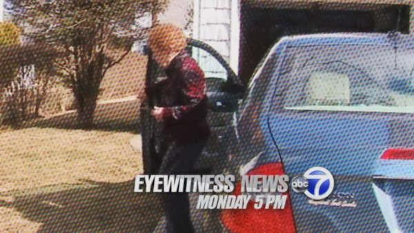 7 On Your Side helps a woman making payments on a car she can't drive