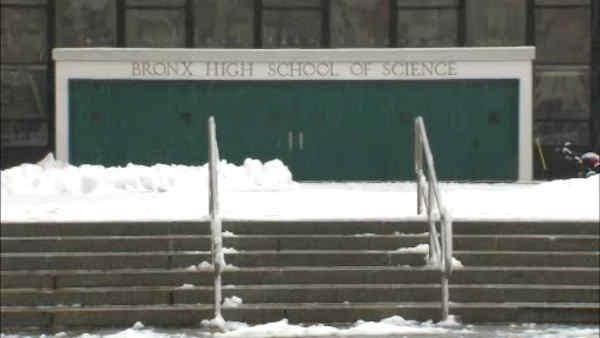 Suspects in Bronx high school hazing incident appear in court