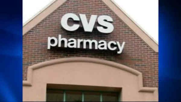 CVS requiring employees to 'weigh in'