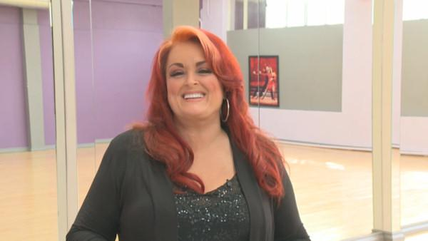 Wynonna Judd answers Eyewitness News viewer questions