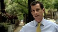 anthony weiner running for mayor