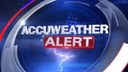 accuweather alert storms rain