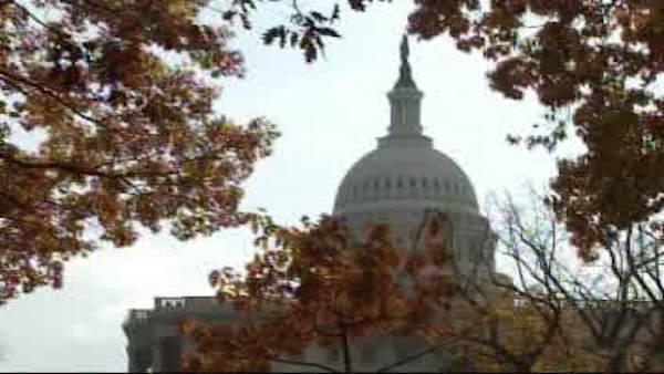 Obama signs bill to end shutdown, raise debt limit