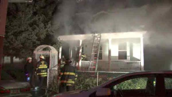 deadly fire in mount vernon